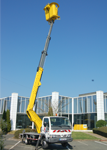 formation-caces-nacelle-categorie-1b-angers