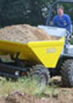 formation-tracteur-petit-engin-chantier-mobiles-angers
