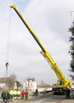formation-grue-mobile-angers-49